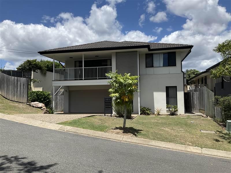 MCDOWALL, Brisbane, QLD
