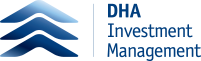 DHA Investment Management
