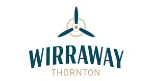 Read more about the Wirraway, Thornton development